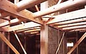 南木曽建設 株式会社 1